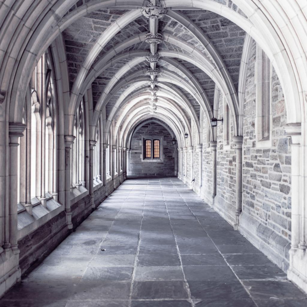 AnnoNu helpt kerken met toekomstbeeld